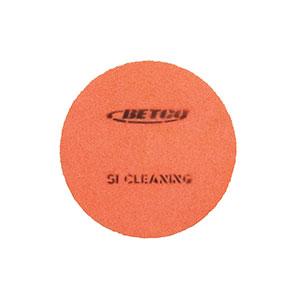 Crete Rx Cleaning Pad, 13, Orange (5case)