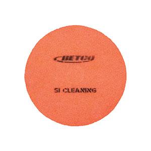 Crete Rx Cleaning Pad, 16, Orange (5case)