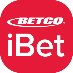 iBet Facility Resources