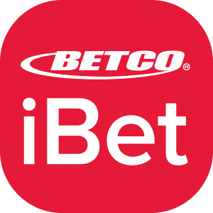iBet® Facility Resources